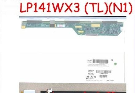 """Các dòng Laptop nên tránh sử dụng """"Chipset VGA"""""""